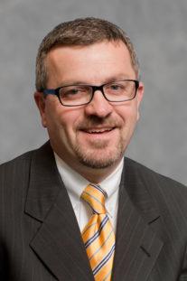 D Randolph Drosick MD OHC