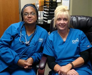OHC-Staff-Blue-Ash-Radiation-Oncology-2
