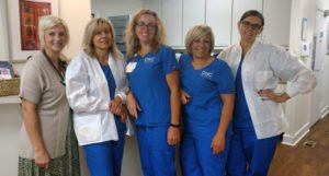 OHC-Wilmington-Our-Staff