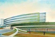 OHC Expands Service Area