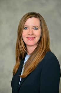 Karyn Dyehouse MD - OHC Medical Oncology Hematology