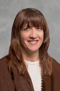 Gerson-Jennifer-W-MD-2017 OHC