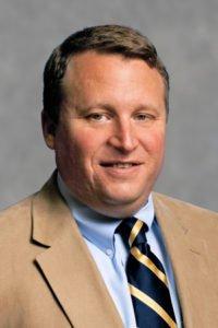 Kurt P Leuenberger MD OHC