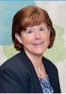 Cathy King, OHC Regional Director