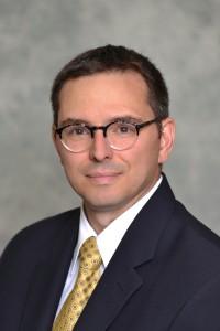 Edward A. Faber, DO, MS