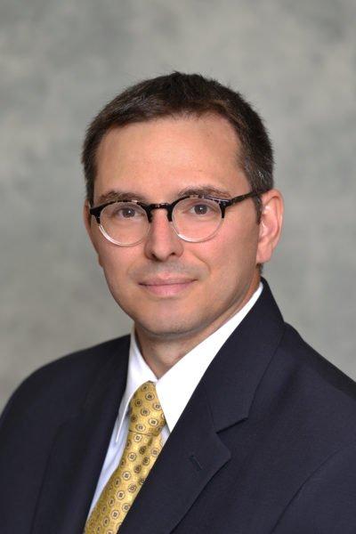 Edward A. Faber Jr., DO, MS