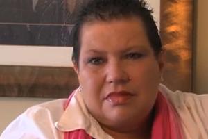 OHC Patient Testimonial – Rebecca