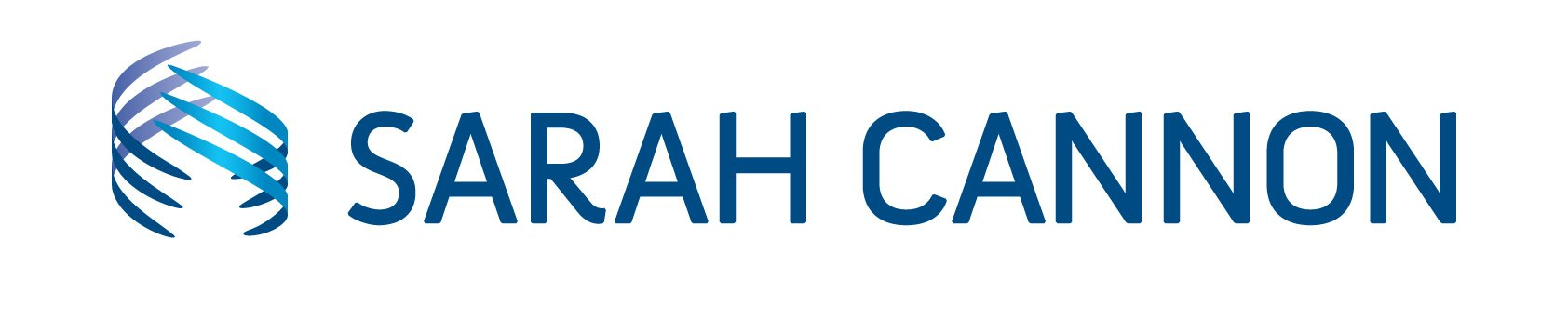 What is the Sarah Cannon Research Institute? – OHC