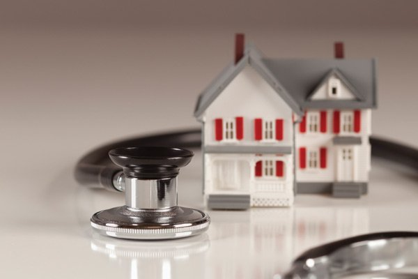 What is Oncology Medical Home? – OHC