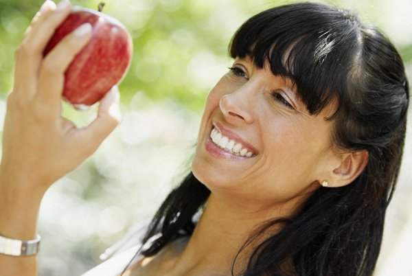Can Diet and Exercise Fight Off Cancer?
