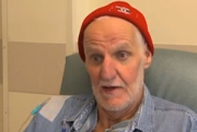 OHC Patient Rick