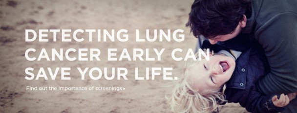 OHC Lung Cancer Screening Program