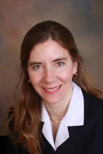 Sandra Victor, MD