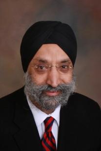 Daljeet Singh MD - OHC