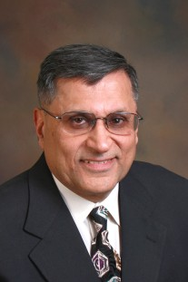 Ravi C Khanna MD - OHC