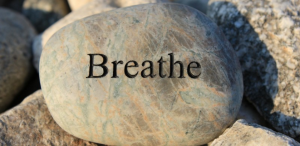 Breath Deep OHC Lung Cancer