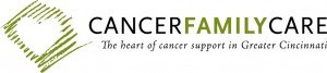 Cancer Family Care Cincinnati OHC logo