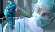 Cancer Advances and Breakthroughs in 2015 OHC