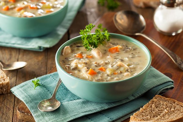 Energy-in-a-Bowl-4-vegetable-soup-OHC-Rita-Nader-Heikenfeld-recipe