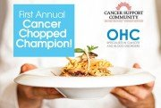 OHC-Cancer-Chopped-Cancer-Fighting-Cooking-Competition-2016
