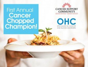 OHC-Cancer-Chopped-Champion-First-Annual-Ambassador-and-Blog-Pages