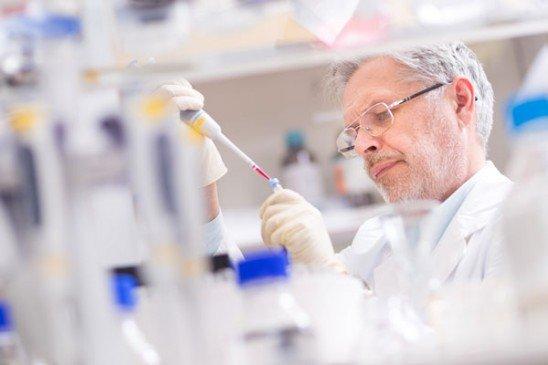 OHC Clinical Trials Photo