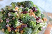 Cancer-Fighting-Broccoli-Salad-Recipe-OHC