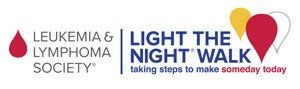 light-the-night-walk-leukemia-and-lymphoma-society-ohc