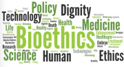 bioethics-panel-discussion-2016-ohc-dr-peter-ruehlman