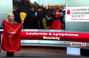 liz-bonis-wkrc-tv-12-ohc-leukemia-lymphoma-society-light-the-night