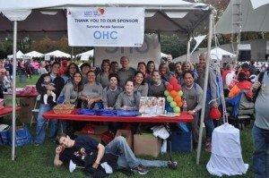 ohc-light-the-night-team-survivor-parade-sponsor-team-photo