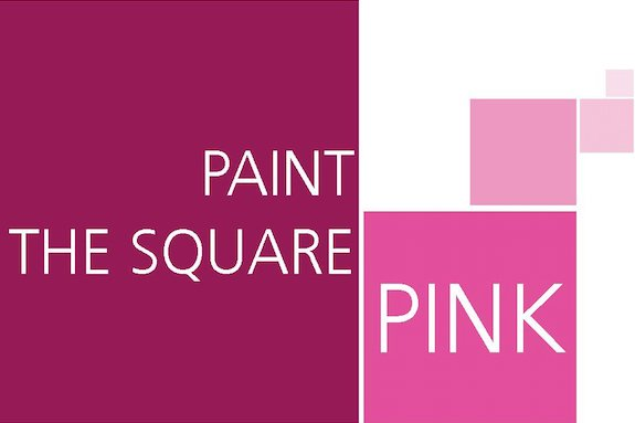 paint-the-square-pink-2016-ohc-american-cancer-society-cincinnati
