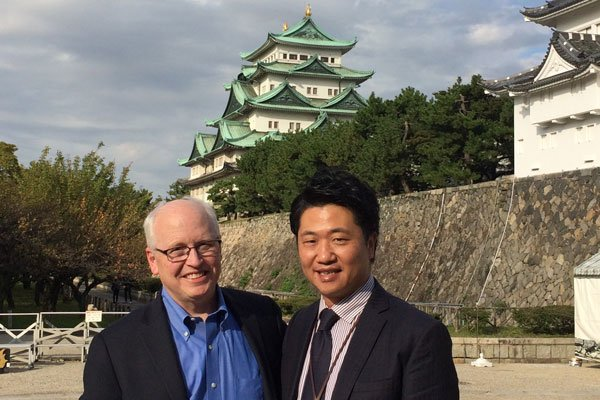 ohc-dr-david-waterhouse-japan-clinical research