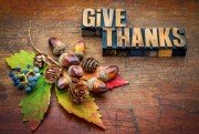 thanksgiving-story-give-thanks-ohc-blog