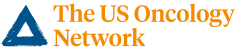 The US Oncology Network Logo