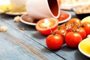 5 Nutrition Tips to Prevent Cancer Dr John Sacco OHC