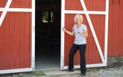 Lisa-Feiler-Breast-Cancer-Hobby-Farm-OHC