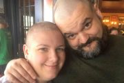 OHC-Dan-Davies-St-Baldricks-Cancer-Fundraiser
