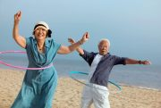 Prevent-Cancer-with-Exercise-OHC