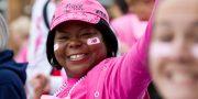 Genetic Breast Cancer Presentation