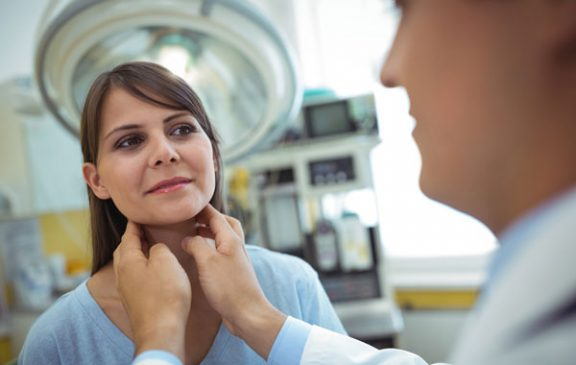 Head-and-Neck-Cancer-Symptoms-Treatments-Clinical-Trials-OHC