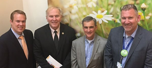 Ohio-Congressman-Steve-Chabot-Visits-OHC-2017