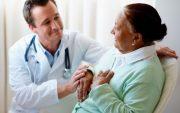 Doctor-comforting-patient-OHC-Cincinnati-600x375