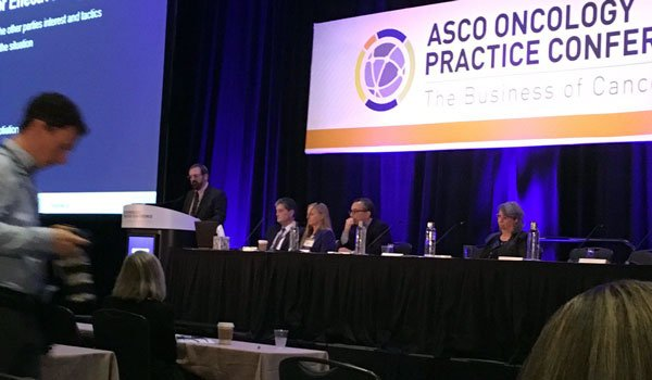 ASCO-Oncology-Practice-Conference-2017-OHC