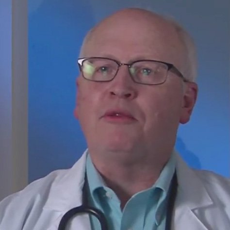 Dr-Waterhouse-OHC-Video-A Patients Story