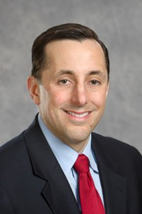 Mark E  Johns, M D  - Medical Oncologist - Cancer Doctor - OHC
