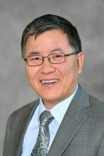 Evan Z  Lang, M D , M S  - Oncologist - Hematologist - OHC