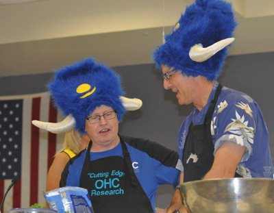 OHC-Cancer-Chopped-Champions-Cincinnati-David-Waterhouse-Pat-Ward