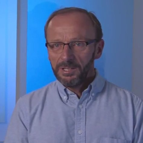 OHC-Cancer-Patient-Jean-Pierre-Heiremans-Recommends-Clinical-Trials-Video