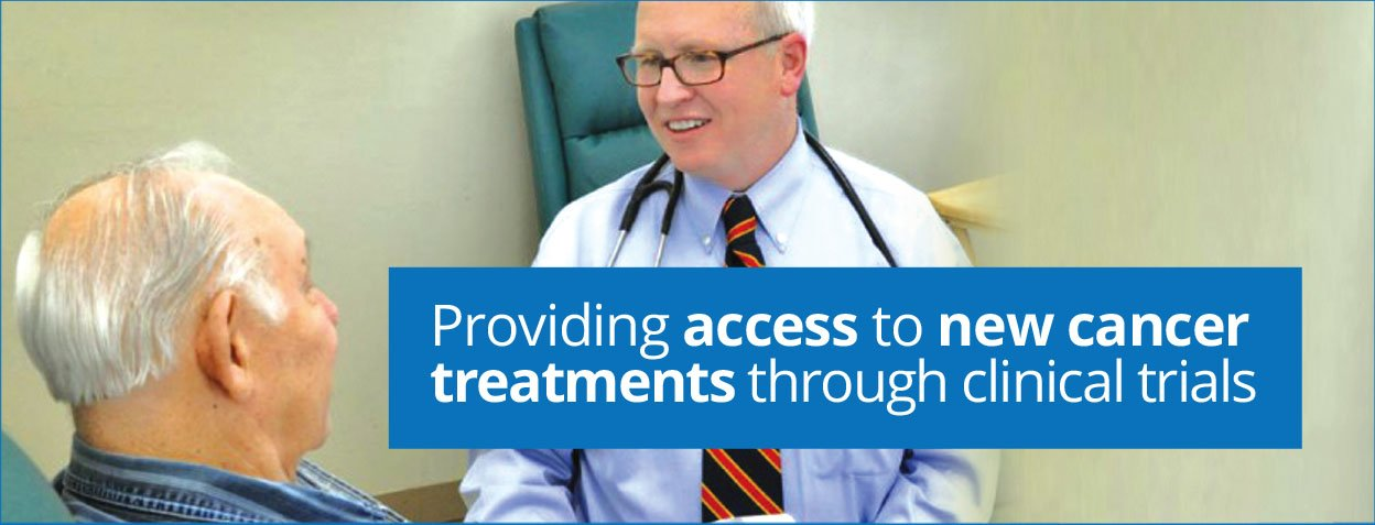 OHC-Home-Banner-Access-New-Cancer-Treatments-Banners-Nov2017